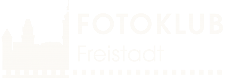 Fotoklub Freistadt